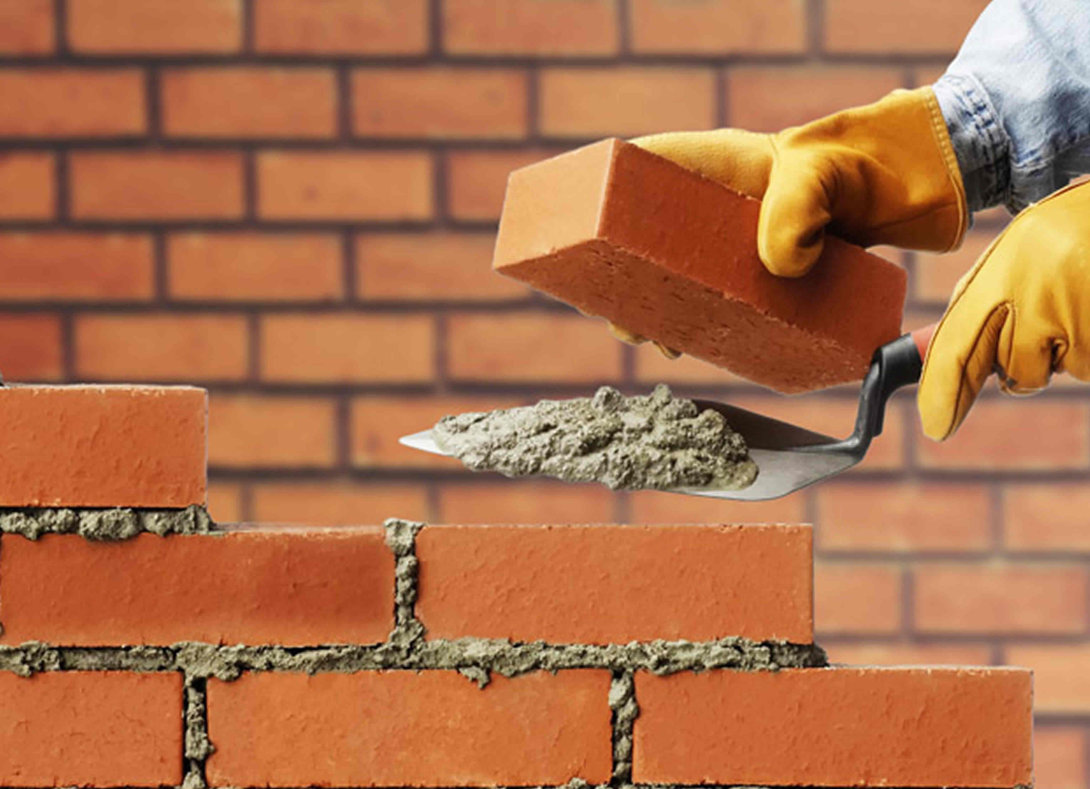 Construcci n y remodelaci n grupo abaco Construir una pileta de ladrillos