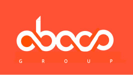 Grupo Abaco Food Storage and Transport